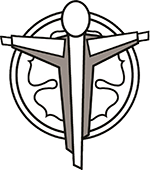 St. Andrews Lutheran School Logo